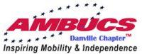 Danville Ambucs Logo